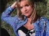 courtney-thorne