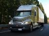 camiones-8